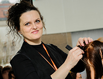 Hairdressing short courses
