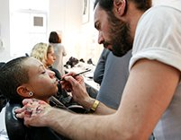 Make-up qualification courses