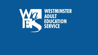 <p>WAES is Westminster's adult college, offering full-time and part-time study in the daytime, evenings and at weekends.</p> <h3><a href=