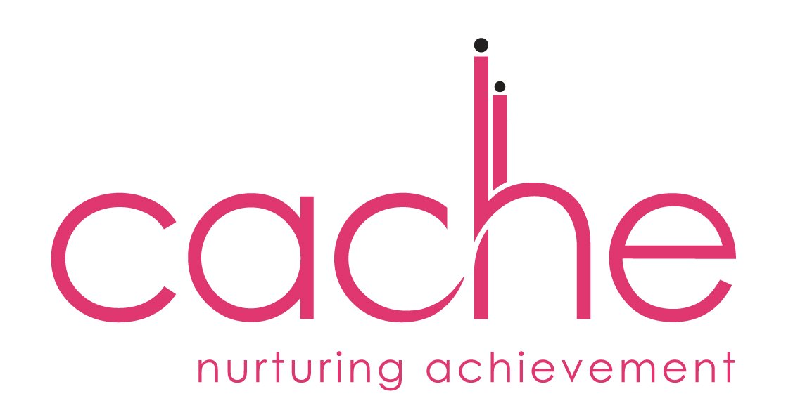 cache level 3 child care and At cache, we are continually investing in high quality qualifications for the care and education industry, making us the uk's leading sector specialist.