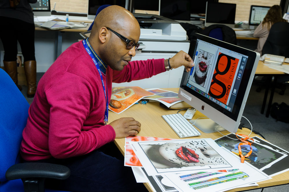 graphic course courses adult education london westminster waes service study choose right